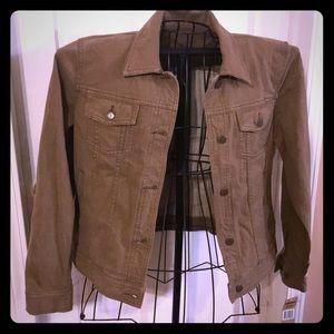 NWT Ralph Lauren The Lauren Jeans Company Jacket